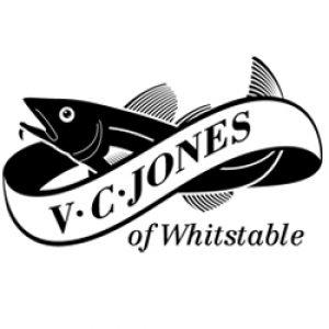 V C Jones