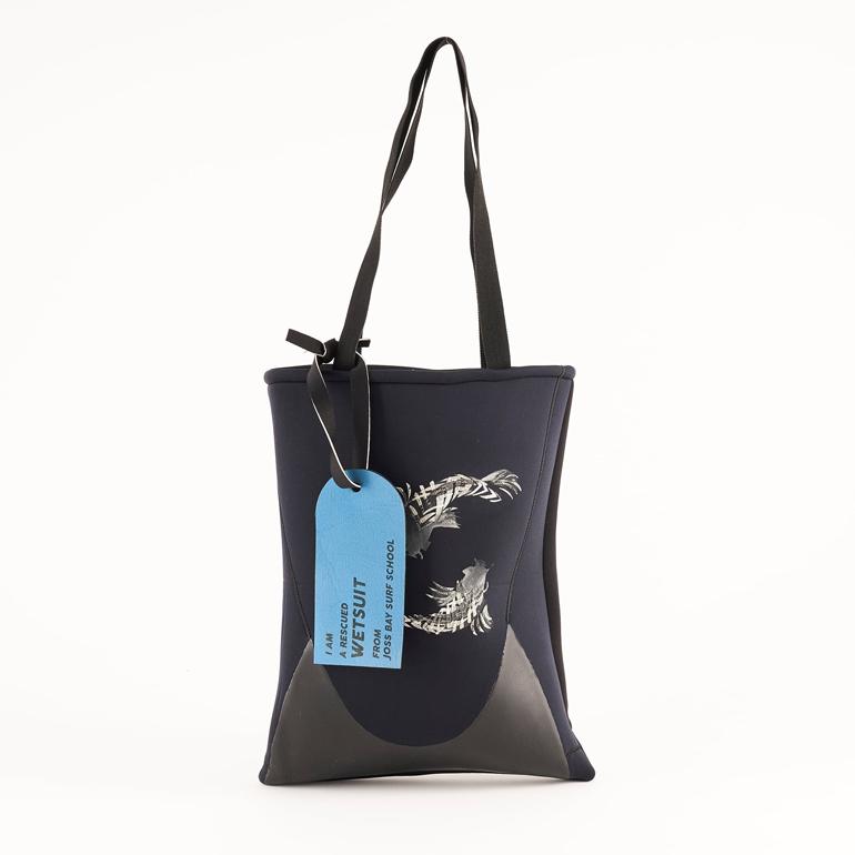 Lorna Doyle Wetsuit Bag