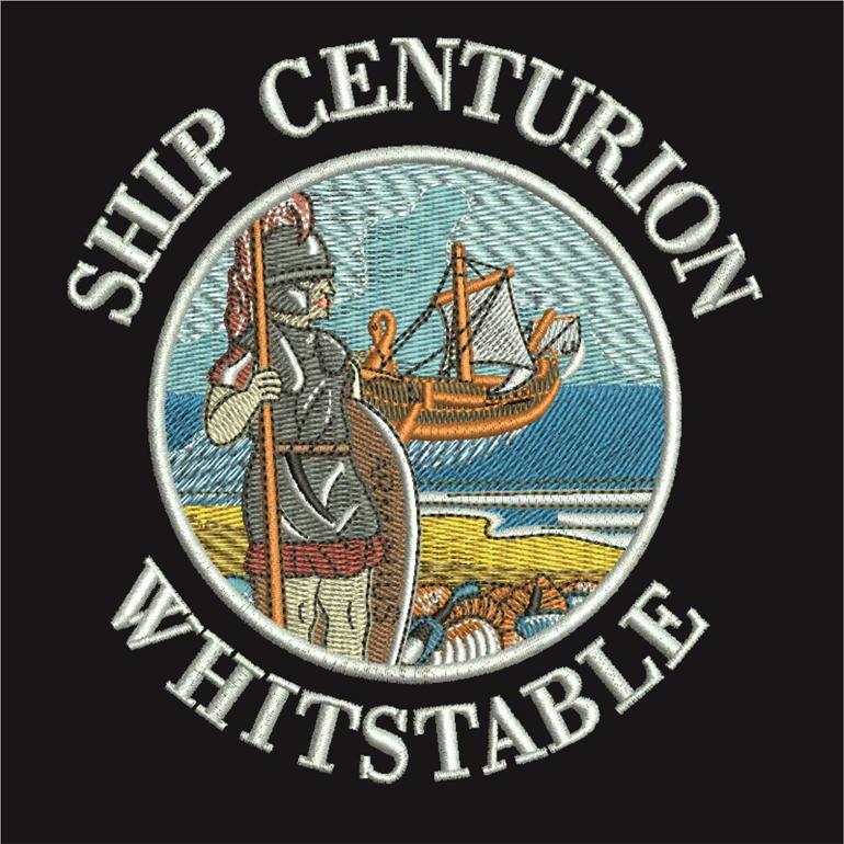 The Ship Centurion Whitstable